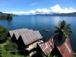 Bild von 14 DAYS EXOTIC NATURE, CULTURE AND ADVENTURE SUMATERA