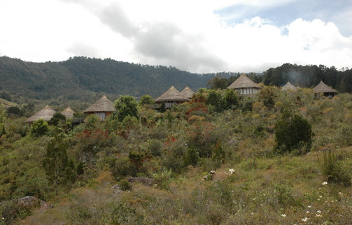 baliemvalleyresort_02.jpg