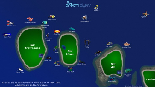 dreamdivers_divesite_map.jpg