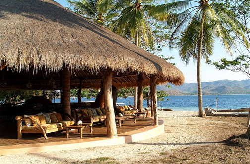 gili_asahan_eco_lodge_restaurant_05.jpg