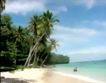 Bild von 4 Days / 3 Nights Biak Fascinating package Tour