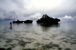 Bild von 5 Days / 4 Nights Rani island Tour