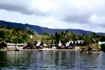 Bild von 04 DAYS / 03 NIGHTS MEDAN – LAKE TOBA HOLIDAYS