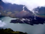 Bild von MOUNT RINJANI TREKKING 3 Nights / 4 Days VIA Sembalun Lawang