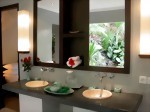 Bild von Villa Kubu Seminyak Bali Two Bedroom privat swimming pool