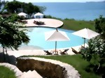 Bild von Nihiwatu Sumba 7 Nächte Luxury Bungalow VP + Activities - Tauchreise Sumba Indonesien