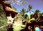 Bild von Bali Spirit & Spa Hotel Ubud (Videos)
