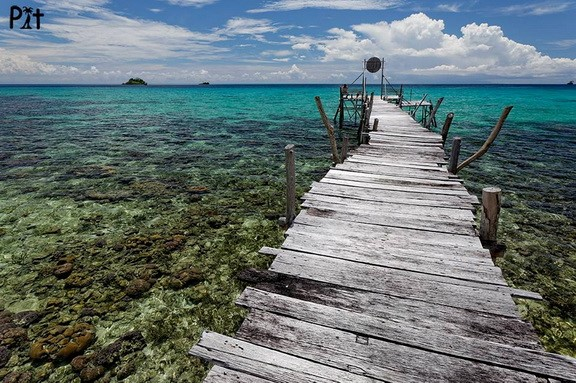 Bild von SOUTH & CENTRAL SULAWESI + Togian Island